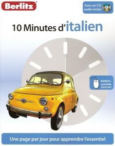 10-minutes-italien-berlitz-2010