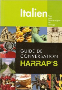 guide-de-conversation-italien-harrap-2010