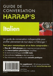 guide-de-conversation-italien-harrap-2010_