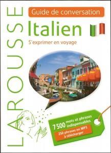 guide-de-conversation-italien-larousse-2010