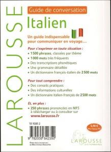guide-de-conversation-italien-larousse-2010_