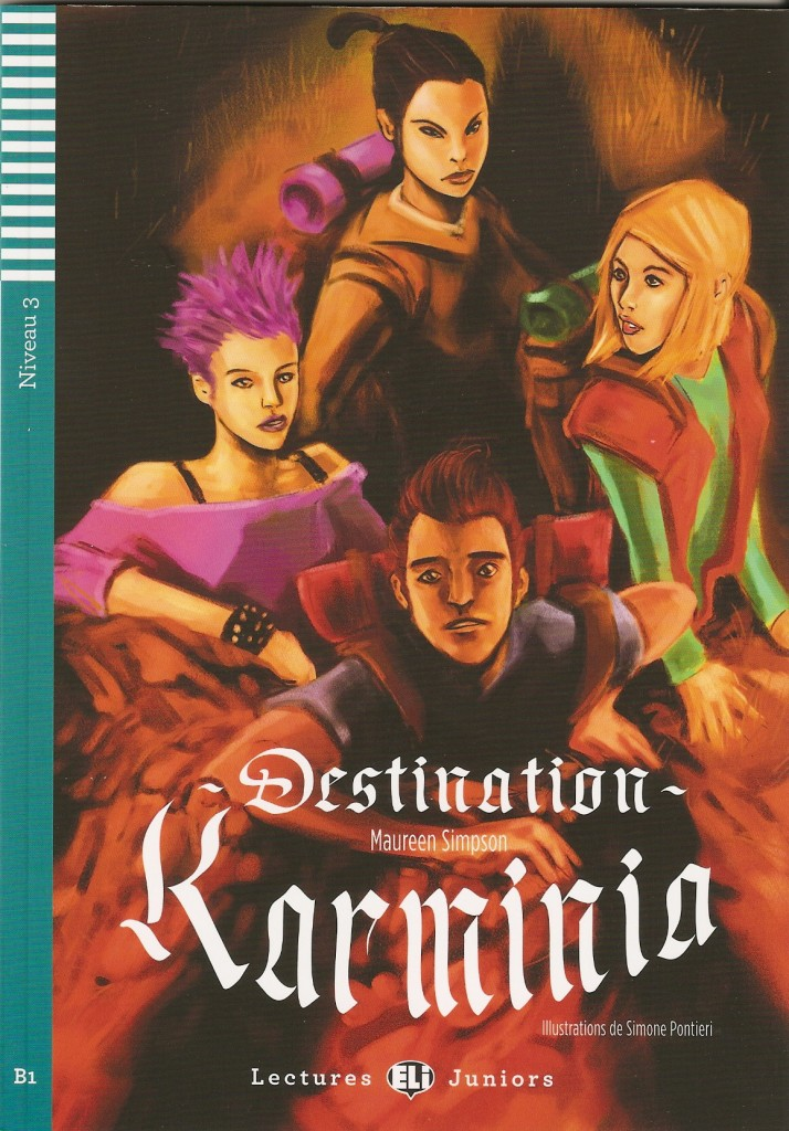 Destination Karminia_1