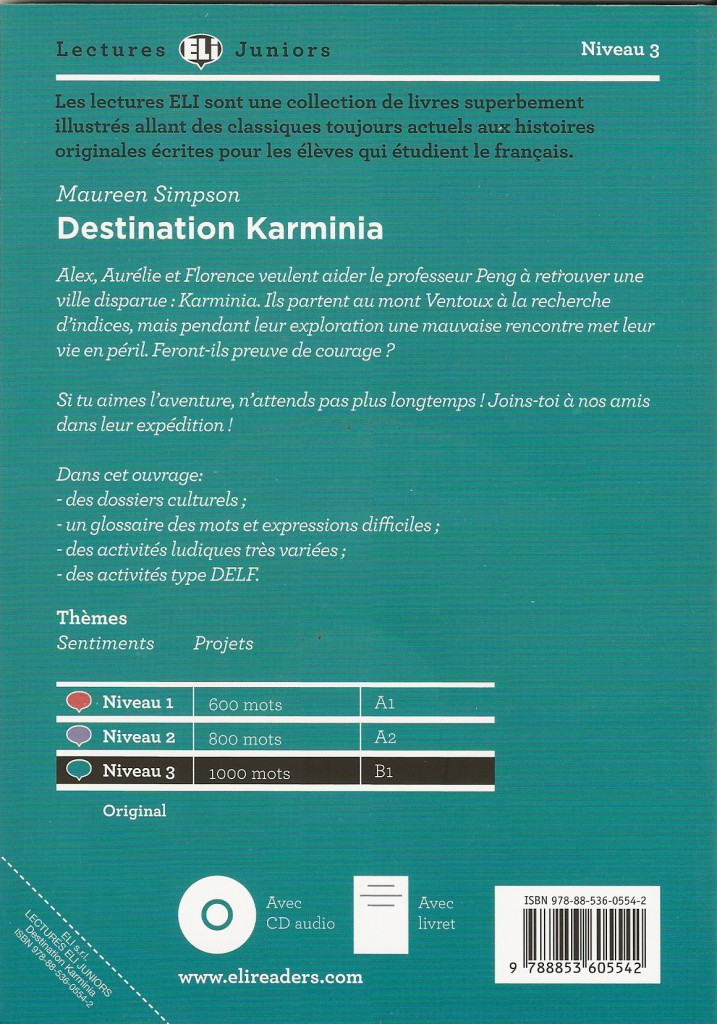 Destination Karminia_2
