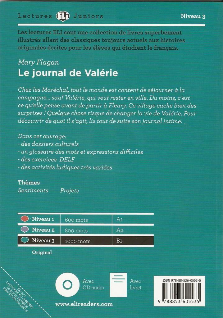 Le Journal de Valérie_2