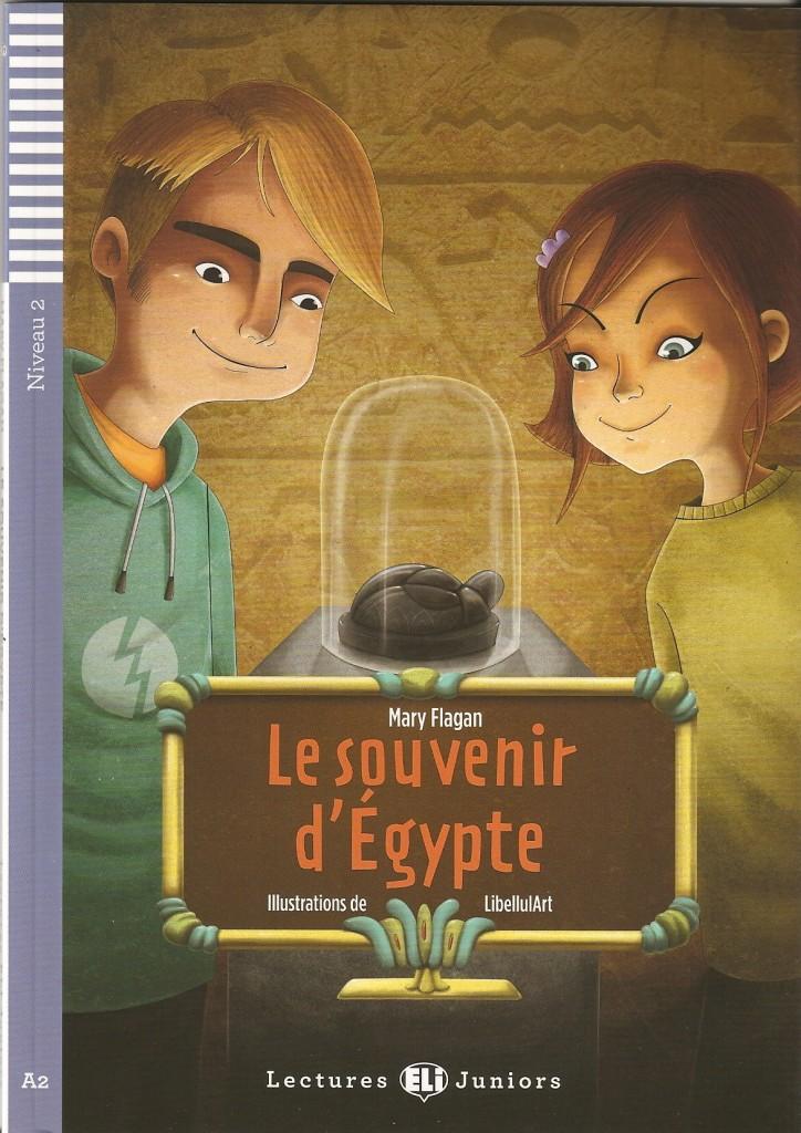 Le Souvenir d'Egypte_1