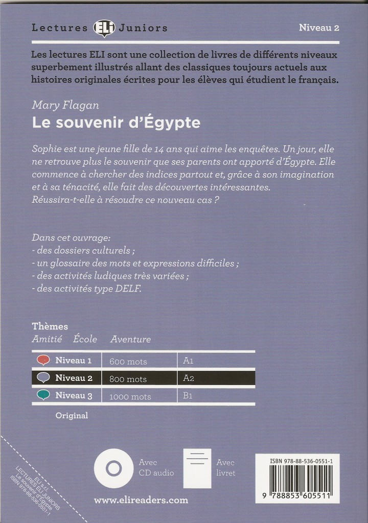 Le Souvenir d'Egypte_2